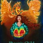 phoenixchild