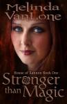 StrongerThanMagic3