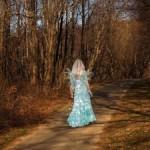 P1210217_Fairy-300x225