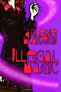 IllegalMagic