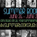 SummerBookCrushCoverPhoto