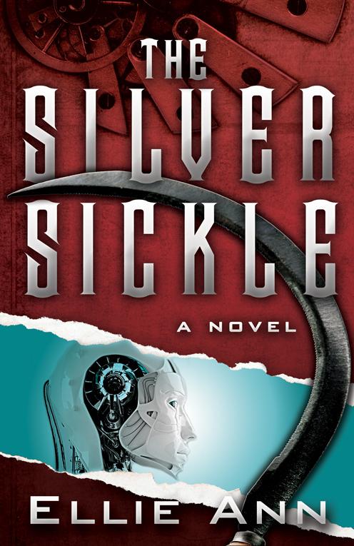 Silver-Sickle-Cover