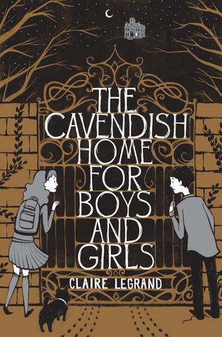 Cavendish2