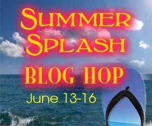 SummerBlogHop2