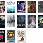 Books1_2014