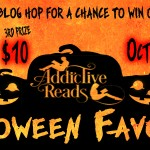 AddictiveReadsHalloweenBlogHop