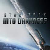 Movie Review: Star Trek – Into Darkness
